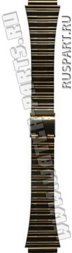 браслет Casio 71601512 DB-310