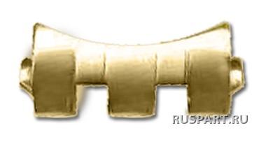 части ремней и браслетов Tissot c369