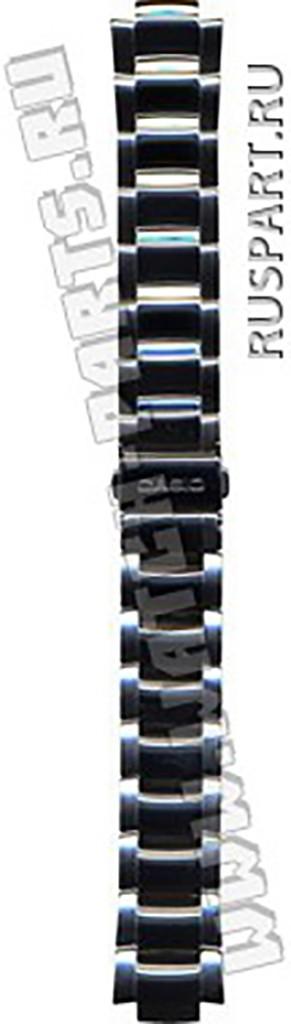 браслет Casio 10268533 BEM-113D