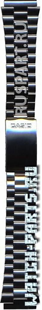 браслет Casio 10084499 A-179