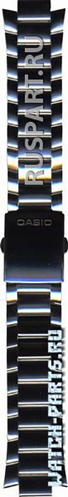 браслет Casio 10285679 AMW-103D