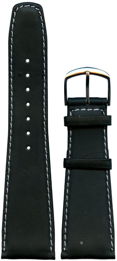 Ремешок наручных часов Candino C1430