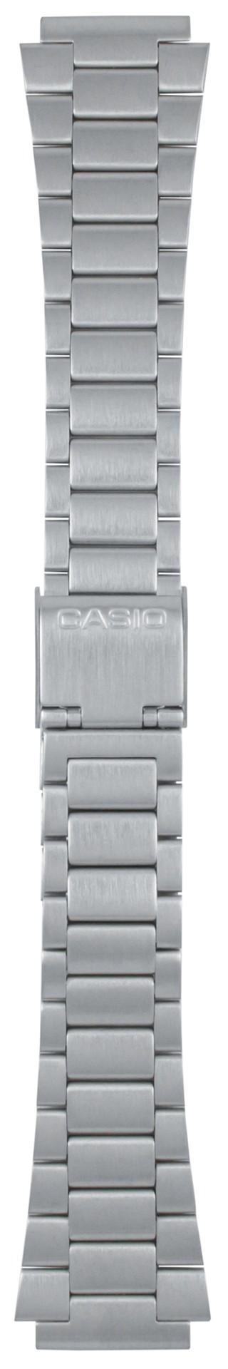 браслет Casio 10083823 DB-360