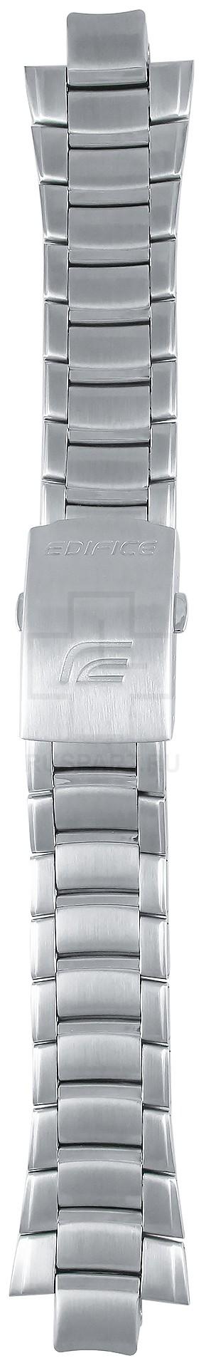 браслет Casio 10287756 EF-128