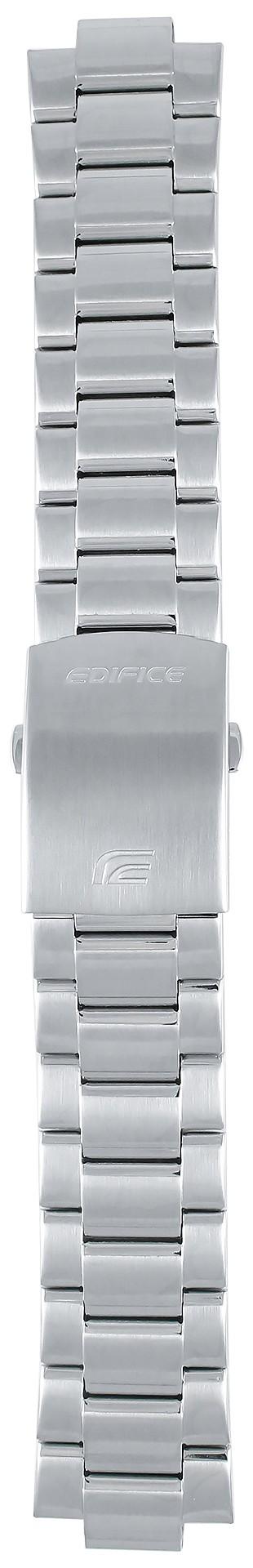 браслет Casio 10344920 EF-333D