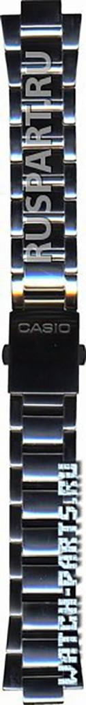 браслет Casio 10257595 BEM-112