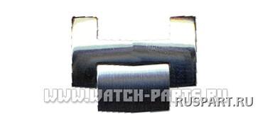 части ремней и браслетов Tissot T613015090
