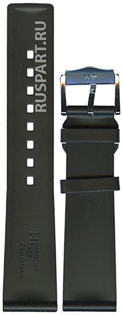 Ремешок для наручных часов Hirsch Pure L