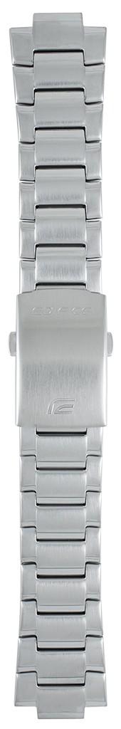 браслет Casio 10334937 EF-129D