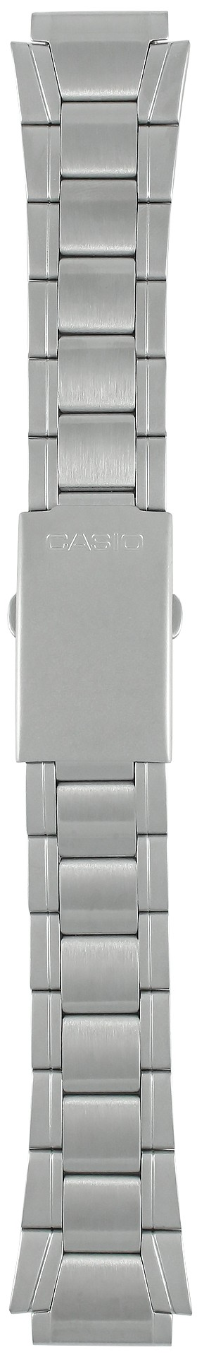 браслет Casio 10194984 AW-81