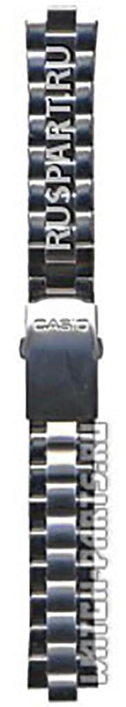 браслет Casio 10217207 BEM-104