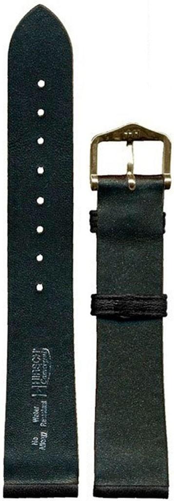 Ремешок для наручных часов Hirsch Camelgrain L