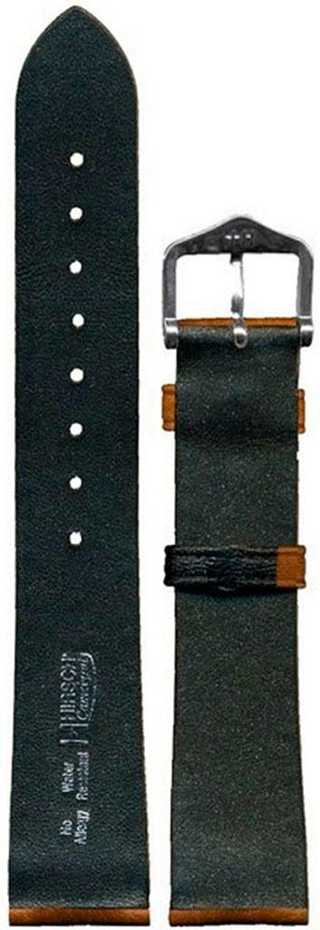 ремешок Hirsch 010092-10-2-18 Camelgrain XL