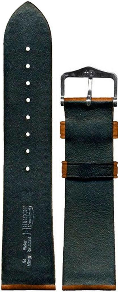 ремешок Hirsch 010092-10-2-20 Camelgrain XL