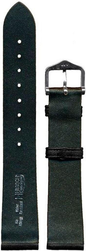 ремешок Hirsch 010092-50-2-18 Camelgrain XL - SALE