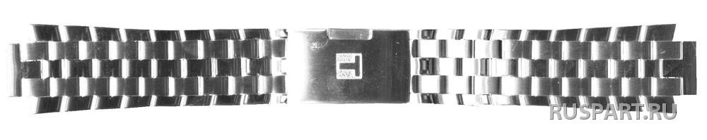 Tissot l964/l975