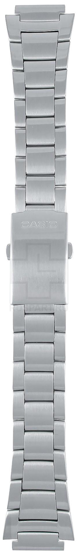 браслет Casio 10300672 (10485930) AQW-100D-1AV
