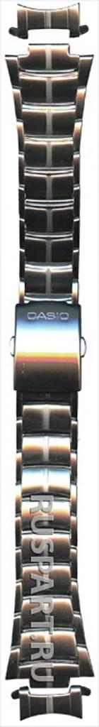 браслет Casio 10289352 AMW-708