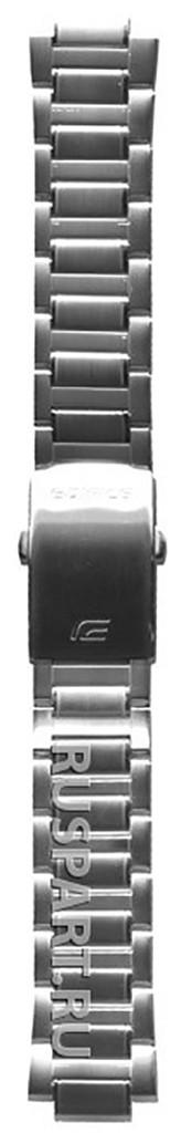 браслет Casio 10290820 EF-324
