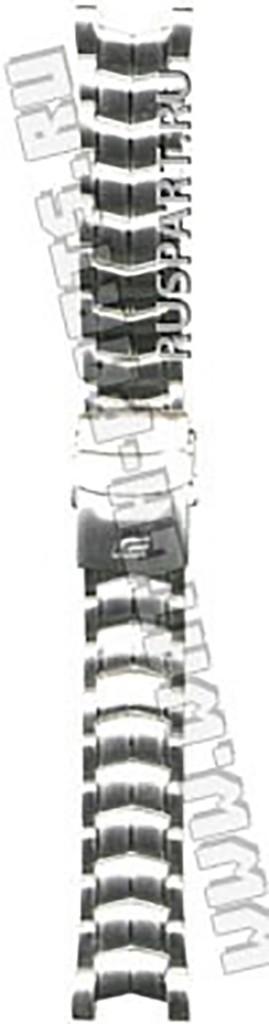 браслет Casio 10293684 EF-524