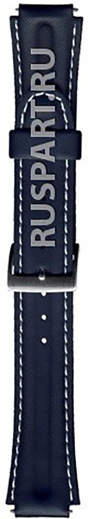 ремешок Casio 10188159 EF-123L-7A