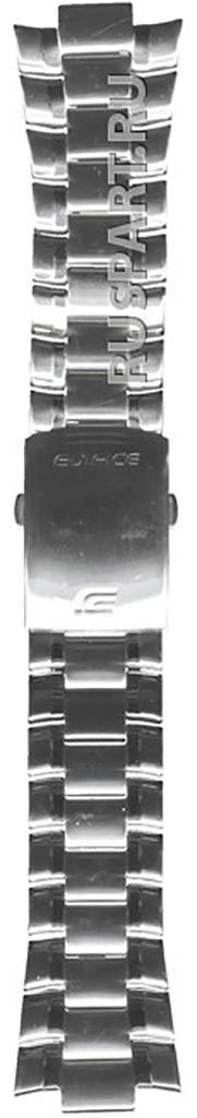 браслет Casio 10332550 EF-329