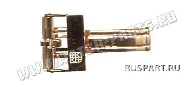 Frederique Constant FC-CLS18/RGP