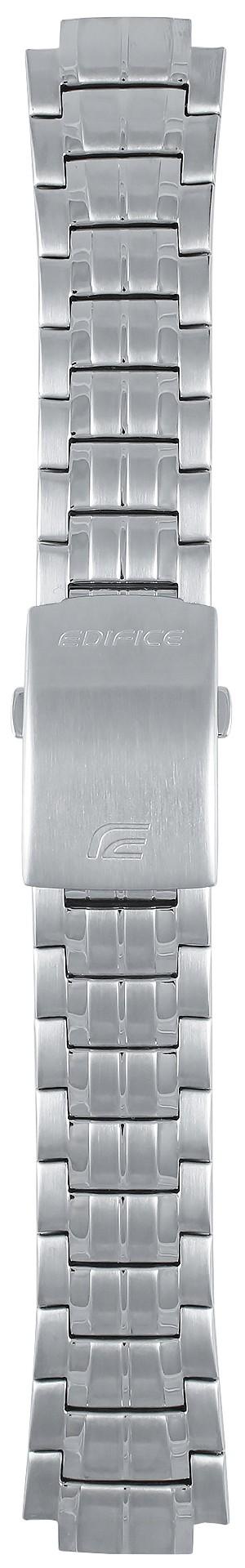 браслет Casio 10332530 EF-328D
