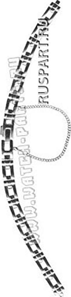 браслет Orient PDCLLSS CRBCA001