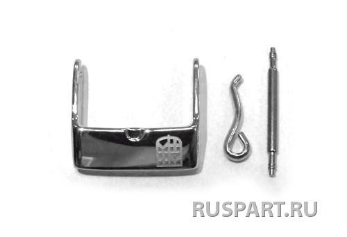 части ремней и браслетов Frederique constant FC-BUSS20