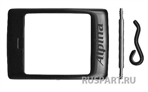 части ремней и браслетов Alpina SALE