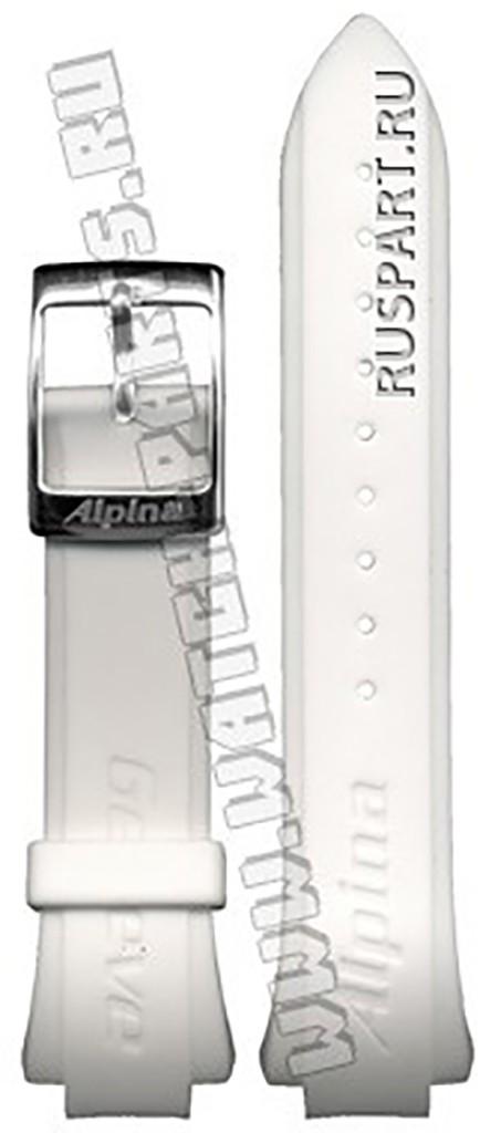 Alpina Al-3AERUBBERWHITE