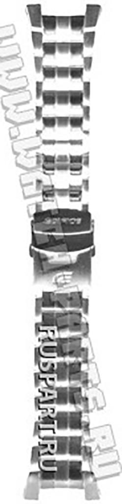 браслет Casio 10309670 EF-531