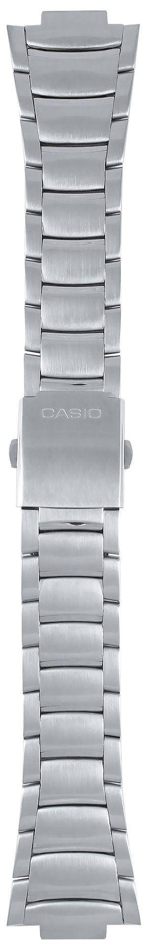 браслет Casio 10347908 AMW-710D