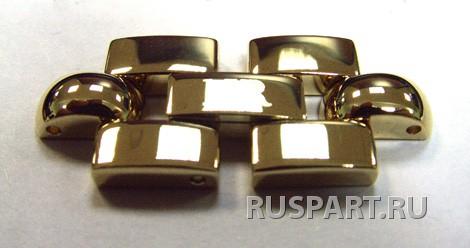 части ремней и браслетов Nina ricci NA.002.2.84