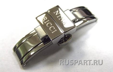 Nina Ricci NA.021.2.81