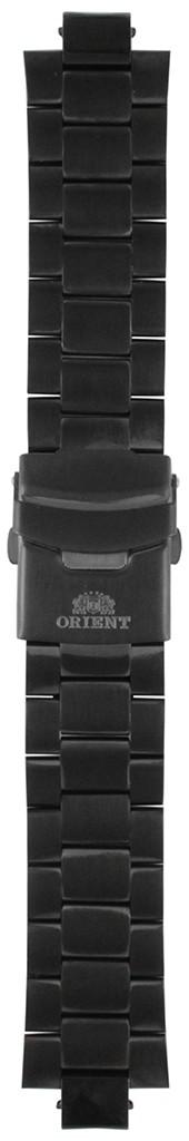 браслет Orient YDDWA0Z CRL02001B0