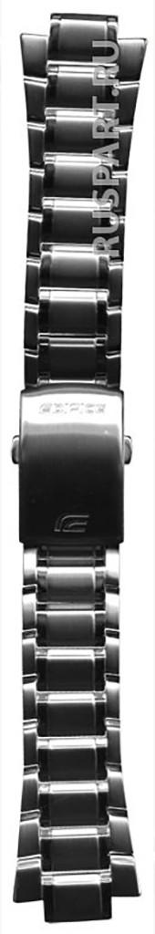 браслет Casio 10357188 EF-552