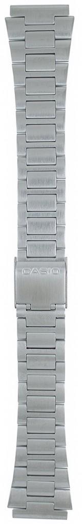 браслет Casio 70625118 (70625116, 70647733) A-164