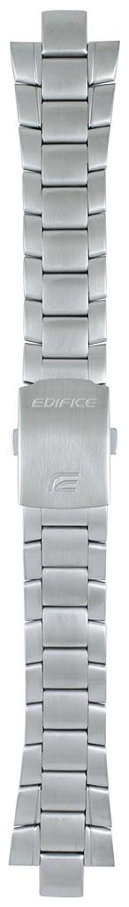 браслет Casio 10246050 EF-125