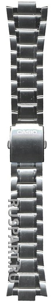 браслет Casio 10332552 AMW-106D