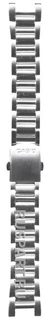 браслет Casio 10257972 BEM-111D