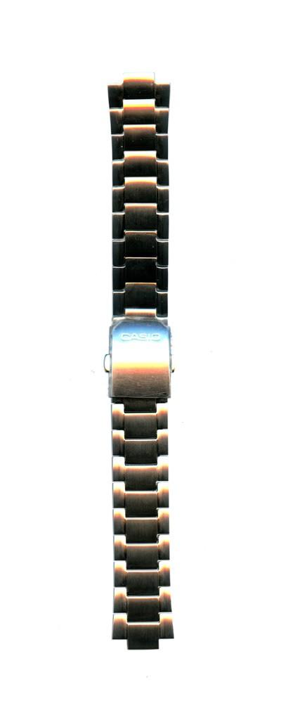 браслет Casio 10289318 BEM-116D