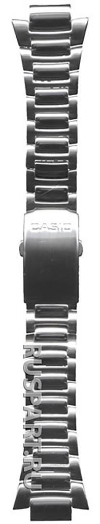 браслет Casio 10187814 EF-505