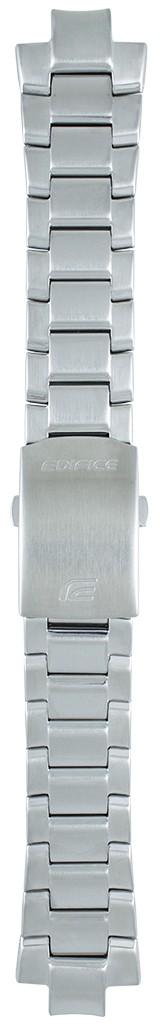 браслет Casio 10373132 EF-562