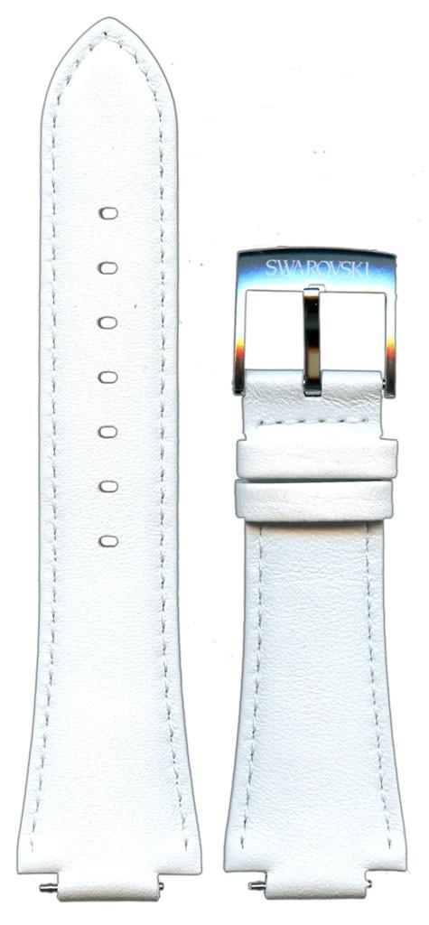 Swarovski 1094368