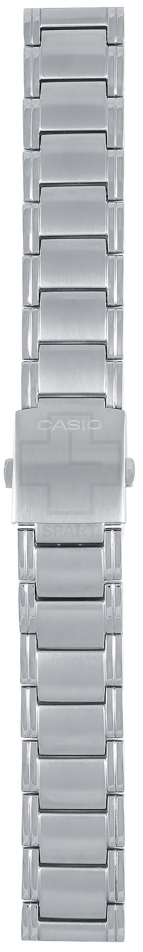 браслет Casio 10328671 BEM-100