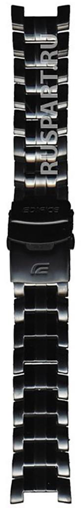 браслет Casio 10324211 EF-535