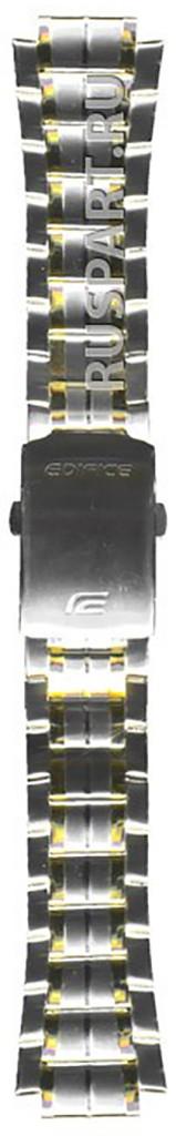 браслет Casio 10332528 EF-328SG