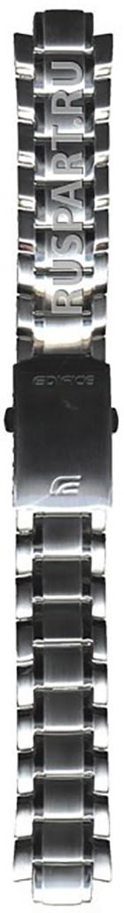 браслет Casio 10373136 EF-337